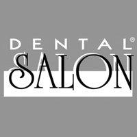 Dental-Salon 2020 Krasnogorsk