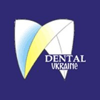 نمایشگاه نمایشگاه برای بخش دندانپزشکی