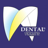 Dental Ukraine 2020 Lviv