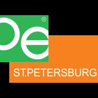 Dental-Expo 2020 Saint Petersburg