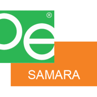 Dental-Expo 2020 Samara