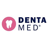 Dentamed® 2021 Wrocław