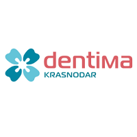Dentima 2020 Krasnodar