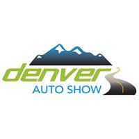 Denver Auto Show 2020.Denver Auto Show Denver 2020