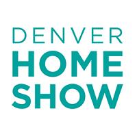 Denver Home Show  Denver