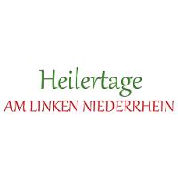 Heilertage am linken Niederrhein  Grefrath