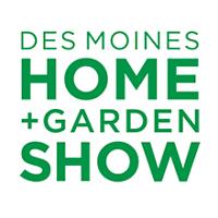 Des Moines Home & Garden Show 2021 Des Moines