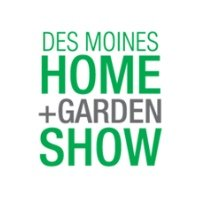 Des moines home garden show des moines 2017 for Ix center home and garden show 2017