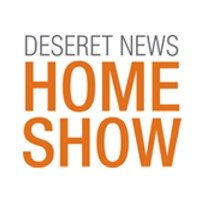 Deseret News Home Show Sandy 2014