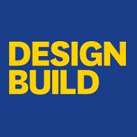 Design Build 2021 Sydney