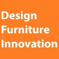 Design Furniture Innovation 2016 Minsk
