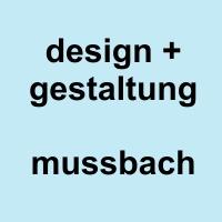 design + gestaltung 2020 Neustadt an der Weinstrasse