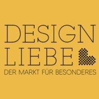 DesignLiebe  Neu-Ulm