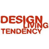 Design Living Tendency  Kiev