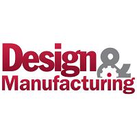 Design & Manufacturing  Montreal