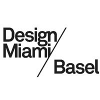 نمایشگاه نمایشگاه طراحی بین المللی