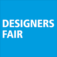 Designers Fair 2021 Cologne