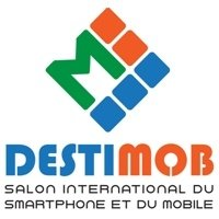 DESTIMOB  Algiers