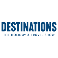 Destinations  London