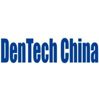 Dentech China 2014 Shanghai