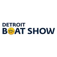 Detroit Boat Show 2020 Detroit