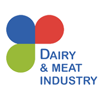 Diary & Meat Industry 2020 Moscow
