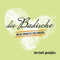 Die Badische 2021 Offenburg