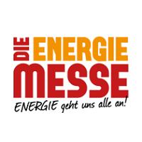 Die Energiemesse  Osnabrueck