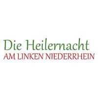 Heilernacht am linken Niederrhein 2021 Viersen