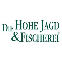 Die Hohe Jagd & Fischerei 2022 Salzburg