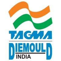 DIE & MOULD INDIA 2022 Mumbai