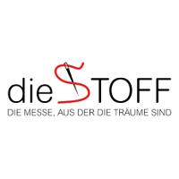 dieSTOFF  Vienna