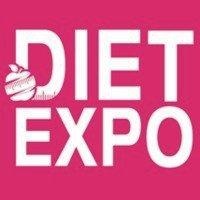 Diet Expo 2017 Seoul