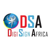 Digi Sign Africa  Cairo