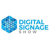 Digital Signage Show  Bucharest