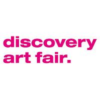 Discovery Art Fair 2020 Frankfurt