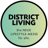 DISTRICT LIVING 2022 Paderborn