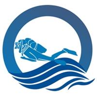 Dive 2021 Guangzhou