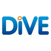 Dive 2021 Birmingham