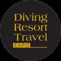 DRT - Diving Resort Travel Expo Malaysia 2021 Kuala Lumpur