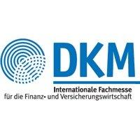 DKM 2014 Dortmund