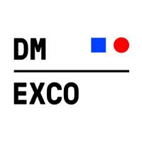 dmexco 2021 Cologne