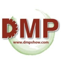 DMP 2016 Dongguan