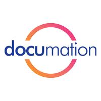 Documation 2020 Paris