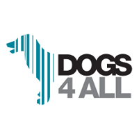 Dogs4all 2020 Lillestrom