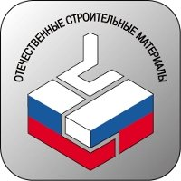 Domestic Construction Materials (OSM) 2015 Moscow