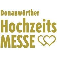 Donauwörther Hochzeitsmesse 2016 Donauwörth