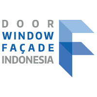 Door Window Facade Indonesia 2020 Jakarta