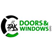 Doors & Windows  New Delhi