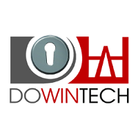 Doors & Windows Technology - Do-WinTech  2020 Tehran